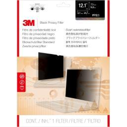 3m-optical-systems-division-pf121c3b-privacy-flt-for-12-1in-unframed-o9gza0hs3oi8wsgc