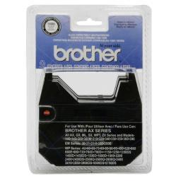 Brother int l (supplies) 1430i 4pk 1030 black correctable