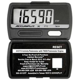 accusplit-ax2710-xbx-ultra-thin-step-accelerometer-pedometer-c6c0283a991e5424