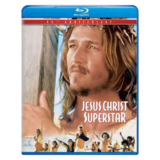 Jesus christ superstar (blu ray) P4ZYEE1EFQXECHNP