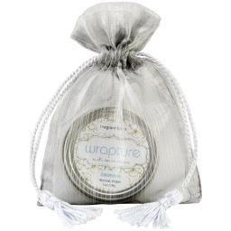 Eucalan Wrapture Fragrant Balm 1oz-Jasmine