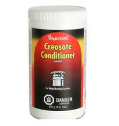 Imperial Kk0154 Creosote Conditioner, 2 Lbs