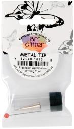 ultrafine-metal-tip-zwtft6lojebvbve9