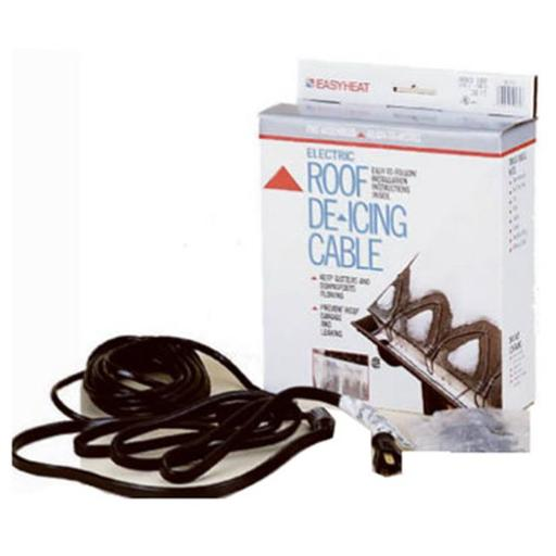 Easy Heat ADKS-1200 240 ft. Roof Gutter Cable