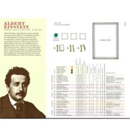acd-distribution-aax2051-the-new-science-fantasy-scientists-xjdipvxzj2kopuse