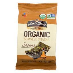 annie-chun-organic-seaweed-snacks-sesame-case-of-12-0-35-oz-a5gxx5gkt8ttqlew