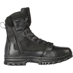 5-11-tactical-5-1231101910-5r-evo-6-boot-with-side-zip-black-10-5-a5c5d4b90f38834a