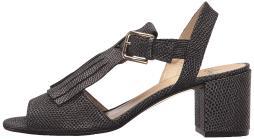 amalfi-by-rangoni-womens-lucciola-peep-toe-casual-t-strap-sandals-7gciwyq2mfutxjxz
