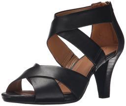 Clarks Women's Florine Sashae Dress Sandal