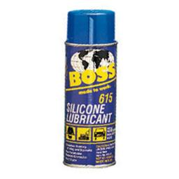 accumetric-02467cl10-silicone-spray-10-25-oz-jqkypoxdvlqpqksx