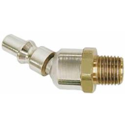 acme-automotive-acma918n4bs-ball-swivel-air-hose-plug-25-x-25-male-threads-aro-interchange-a-style-65c1121fe1743441