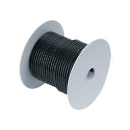 ancor-111002-ancor-8-black-25-spool-tinned-copper-h3bn06c38l5pzwtg