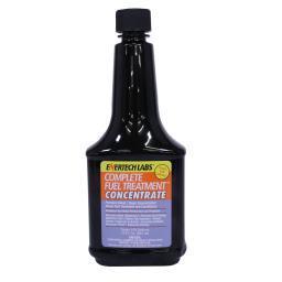 Enertech 10704 enertech 10704 complete fuel treatment 12oz. concentrate