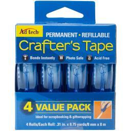 crafter-tape-permanent-4-pkg-31-x315-zwhkvh88i7orcst3
