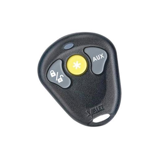 Directed Installation Essentials 473T Mini 3-Button Replacement Remote