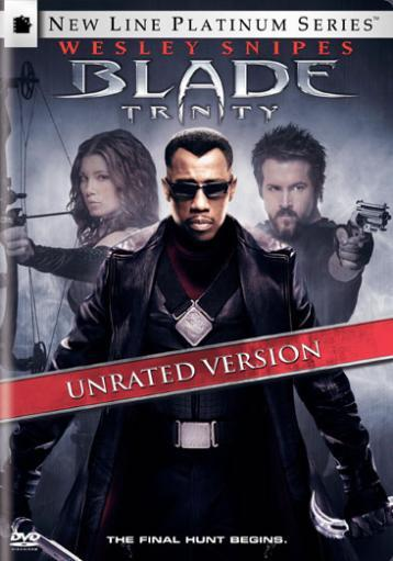 Blade trinity (dvd/un-rated/ws/5.1/dts 6.1/2 disc/eng-span-sub/bonus disc) 0MZIQ7Q9C5NJHJSE