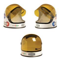 child-astronaut-helmet-nasa-usa-america-kids-youth-junior-costume-space-wuwhkshozxdgtbtv
