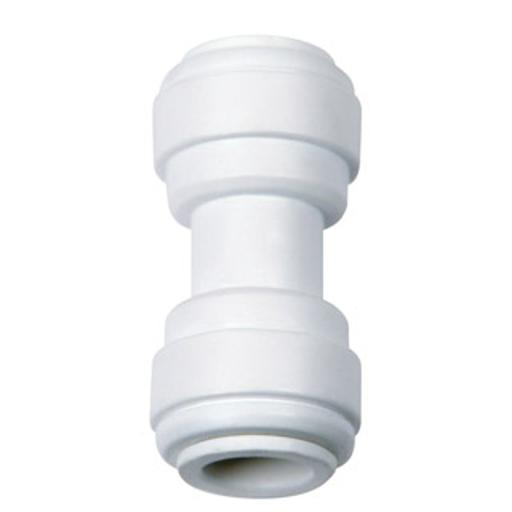 Hydro-logic QC Fittings for Evolution & Tall Boy Union Connector 3/8