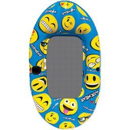 airhead-272948-emoji-gang-pool-lounge-v3zkfckqfpvrx9z9
