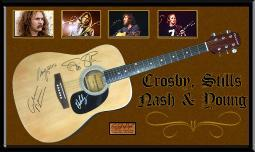 crosby-stills-nash-young-signed-guitar-in-custom-framed-case-uutnphdzcdry09wc