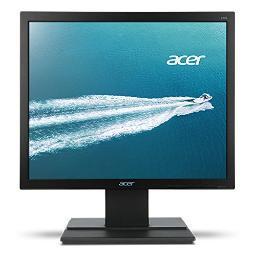 acer-america-displays-um-cv6aa-b01-19in-lcd-1280x1024-v196l-bbmd-ywitxjkgyseejivk