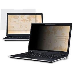 3m-company-pf140w9e-pf140w9e-computer-privacy-filt-gm79urlmf7r3t3ka