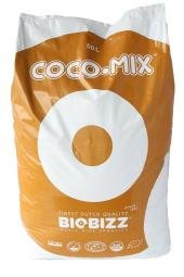 BioBizz Coco-Mix 50 Liter Bag (60/Plt)