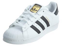 new style e0eb2 dca84 UPC 888592514392 product image for Adidas Superstar Womens Style   C77153    upcitemdb.com ...