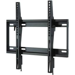 OmniMount CI80T 37-55 inch Tilt TV Wall Mount Bracket