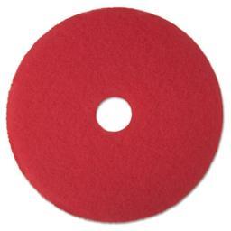 3m-08394-buffer-floor-pad-5100-19-in-red-5-pads-carton-79f5e4f69ba68579