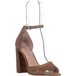 aldo-elvyne-dress-sandals-cognac-ek5zqbfh5yni9grh