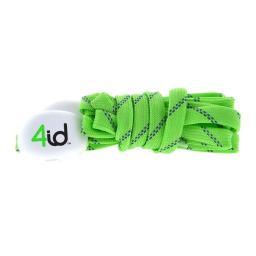 4id-4id-03252-power-lacez-light-up-shoelaces-green-azxsxaqx25i10kww