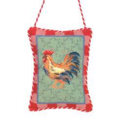 123-creations-83090h-rooster-petit-point-doorknob-hanger-vf29vvwo6agnrrmu