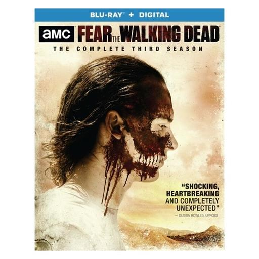 Fear the walking dead-season 3 (blu ray w/dig hd/ws/eng/eng sub/sp sub/5.1d RH8VKYLHVHNHEEIP