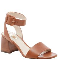 Louise et Cie Kaden Leather Sandal