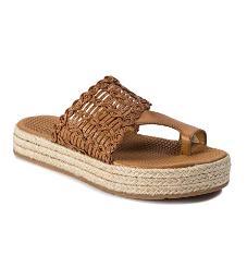 BareTraps Boyde Women's Sandals & Flip Flops