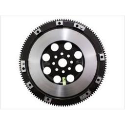 act-600235-xact-flywheel-streetlite-dtwtwl2rt8dssyi8