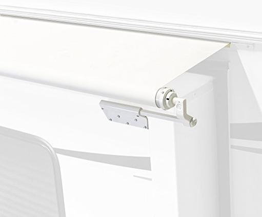 Awning Solera Slide Out Awning Automatically Extends/ Retracts With The Slide Out Extends Up To 50 Inches 6 Foot 6