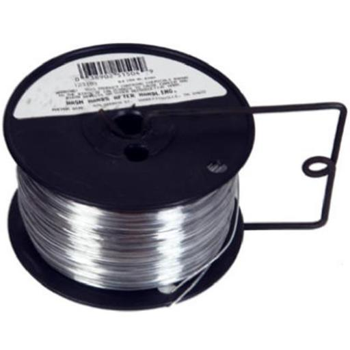 Anchor Wire-Hillman Group 123200 .5 Mile Electric Fence Wire