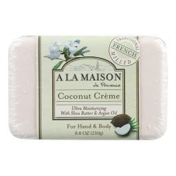 a-la-maison-bar-soap-coconut-creme-8-8-oz-gsc01uavyyhrjb1p