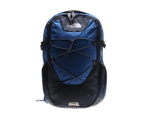 The North Face Slingshot Nautical Blue/Cosmic Blue Backpack CE92-B0E