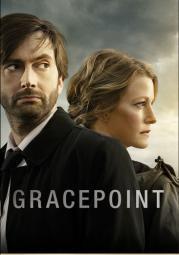 mod-gracepoint-dvd-non-returnable-3-dvd-2014-tennant-gunn-tkxsomhldq62esyh