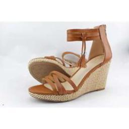 ann-marino-womens-cora-open-toe-casual-platform-sandals-jgqnortv00tkjr2z