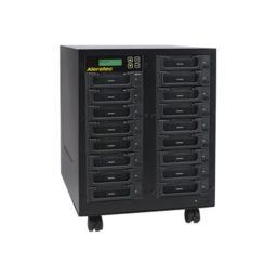 aleratec-11528405-hard-drive-duplicator-tck3ndx13edcwuh2