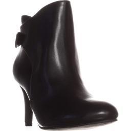 a35-fawwn-ankle-booties-black-iwj7dvjeiiuraftr