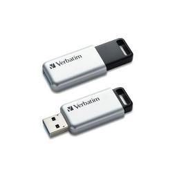 VERBATIM 98665 32GB 3.0 Store n Go Pro USB3.0 98665