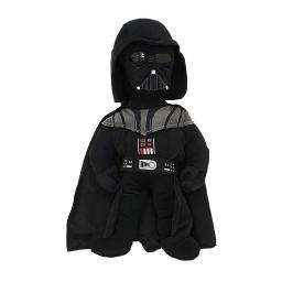 star-wars-darth-vader-plush-backpack-kids-bag-with-zipper-pouch-cefu3s6i0s2go7vw