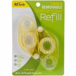 ad-tech-5633-crafter-tape-repositionable-glue-runner-refill-31-x315-bddyvluiim6qfhzc