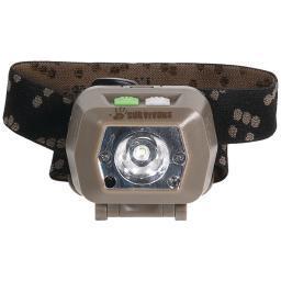 12-survivors-ts23003-110-lumen-ignite-headlamp-ngegjvral3fgecdo