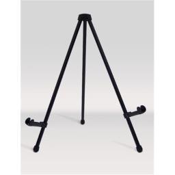 Studio Designs 12103 E-Z Tabletop Easel Black 1pc inner-12pc master